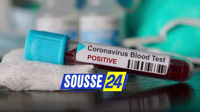 Photo of المنستير : تسجيل إصابة جديدة وافدة بفيروس كورونا