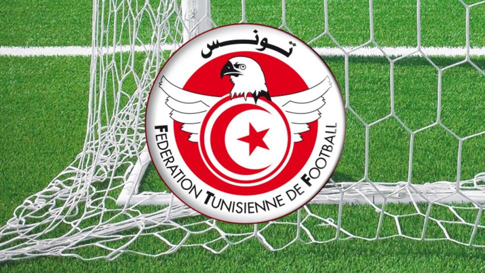Photo of تأجيل إنطلاق البطولة الوطنية إلى شهر نوفمبر