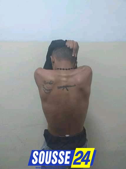 Photo of سوسة : في أول أيام العيد تحويل وجهة فتاة قاصر وتداولا على اغتصابها