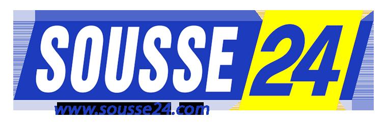 sousse24
