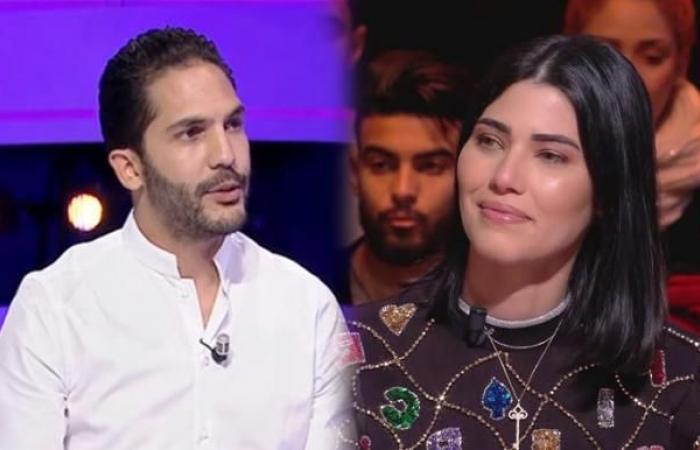 Photo of تسريبات جديدة تكشف تفاصيل ما يحصل بين مرام بن عزيزة