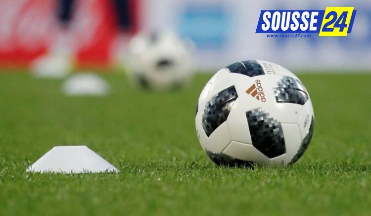 Photo of برنامج أبرز مباريات اليوم الإثنين و النقل التلفزي