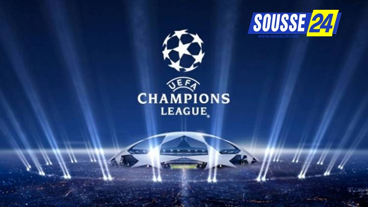 Photo of دوري أبطال أوروبا: بي أس جي في نصف النهائي للمرة الأولى منذ 1995
