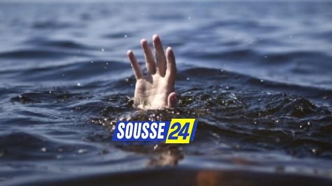 Photo of سوسة: بوجعفر انتشال جثة شاب بعد غرقه في البحر وانقاذ شيخ الستين