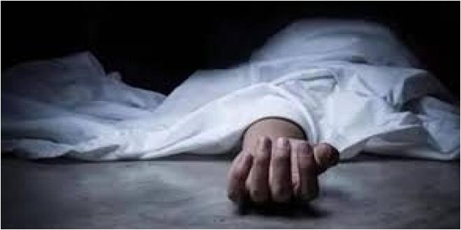 Photo of حمام سوسة: العثور على جثة فتاة على الشاطئ وشكوك بشأن محاولتها الانتحار