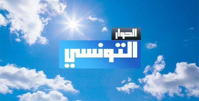 Photo of قناة الحوار التونسي الأولى ونسب مشاهدة قياسية لفوندو