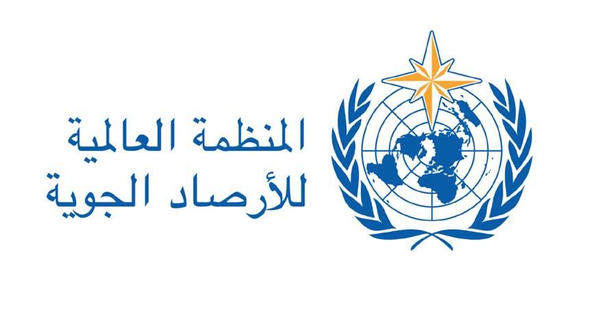 Photo of المنظمة العالمية للأرصاد الجوية تتوقع ارتفاع درجات الحرارة حتى سنة 2024