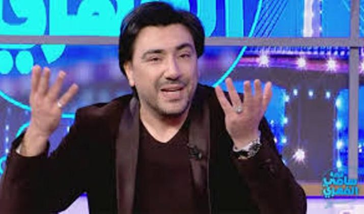 Photo of شمس الدين باشا يطلب من المشيشي تسليمه وزارة الثقافة