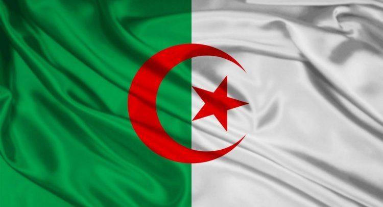 Photo of الجزائر: 14 وفاة و602 إصابة جديدة بالكورونا