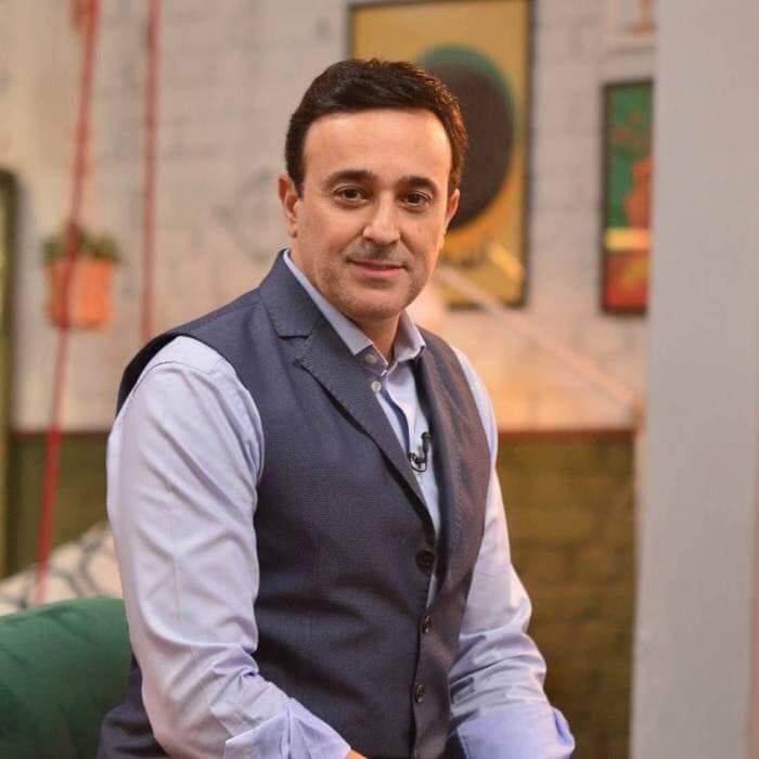 Photo of صابر الرباعي: بعد أنباء عن وفاته يخرج من صمته و يردّ