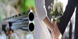 Photo of القلعة الكبرى : إصابة 6 أشخاص بالرش اثناء استعمال بندقية صيد في حفل زفاف