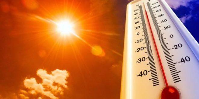 Photo of الثلاثاء : طقس قليل السحب وإنخفاض درجات الحرارة