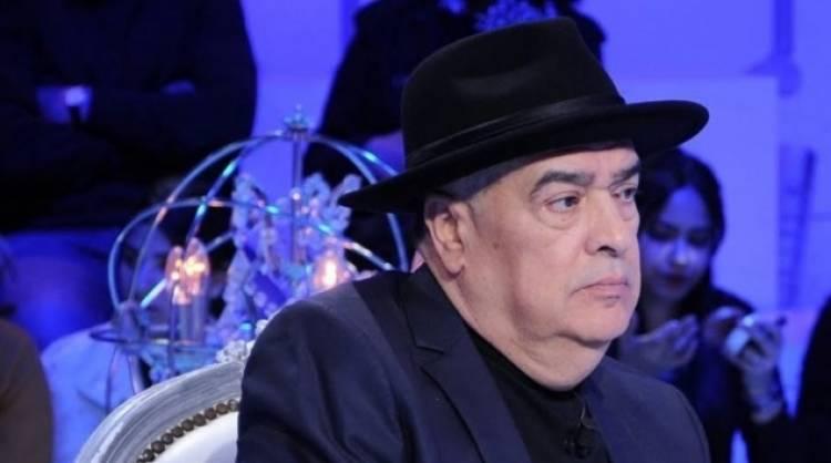 Photo of إيداع توفيق بن بريك السجن ..