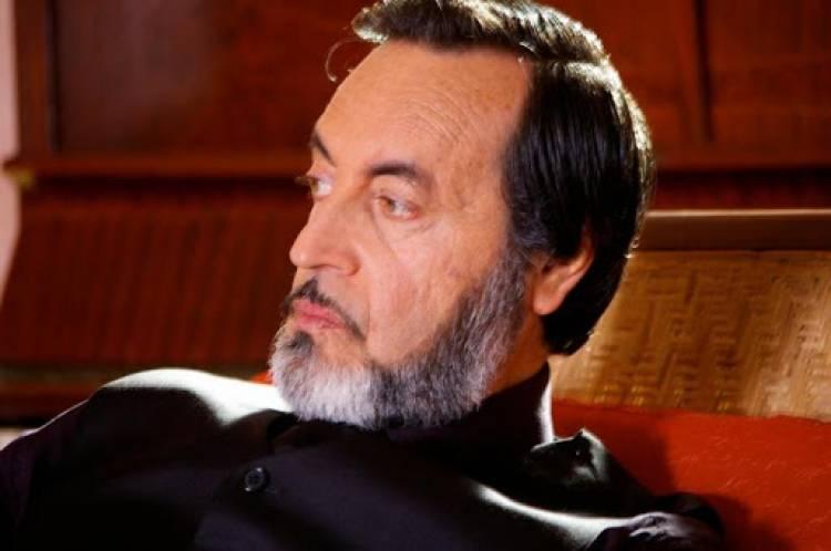 Photo of هشام رستم : أنا ضد قتل الحيوانات ،و اذا كان ماثمّاش حج علاش نعيّدو