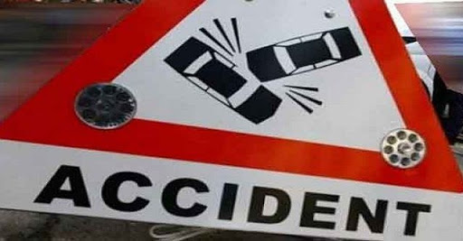 Photo of سوسة : إنقلاب سيارة بالطريق السياحية  يُسفر عن 5 إصابات