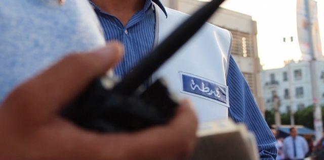Photo of سوسة: إيقاف شخصين مفتش عنهما أحدهما  محلّ 16 منشور تفتيش