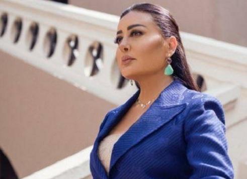 Photo of لطيفة العرفاوي توفر 100 فرصة عمل للمطلقات والأرامل