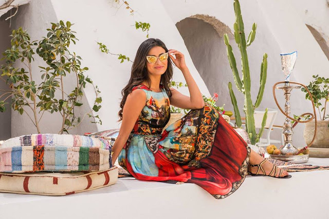 Photo of المرأة التونسية هي الأجمل عربيا والأكثر ثقافة.. والأنسب للزواج