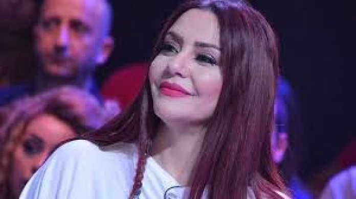 "Photo of بية الزردي تهاجم ريم الرياحي بسبب ""مانجمش نقيم بية الزردي"".."