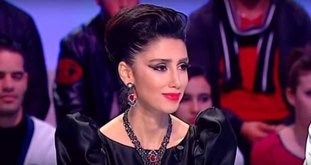 Photo of ريم البنا: تعرضت للتحرش في منزلي