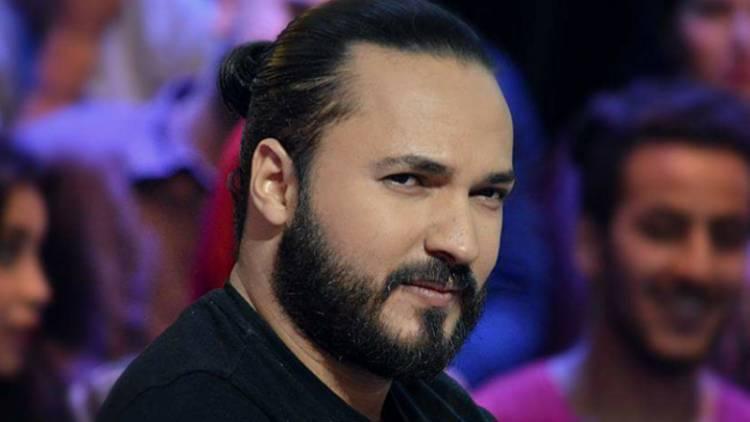 Photo of الحوار التونسي: تكشف عن البرنامج التلفزي الذي سيقدّمه الممثل كريم الغربي