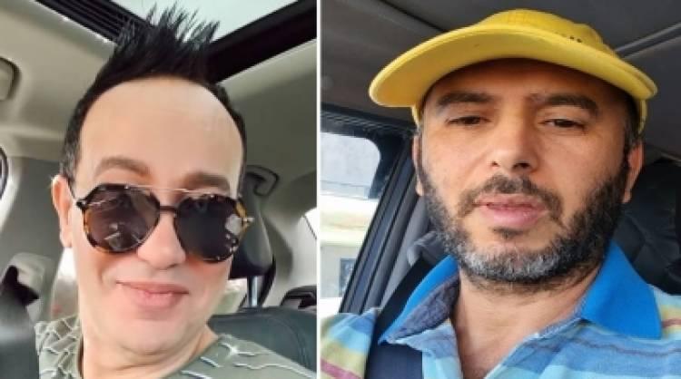 Photo of هكذا سخر لطفي العبدلي من علاء الشابي .. (فيديو )