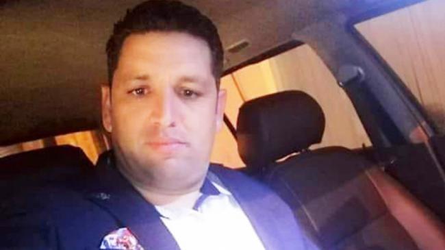 Photo of الوكيل رامي الامام يتماثل للشفاء
