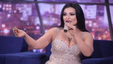 Photo of نجلاء التونسية : نتمنى نكون زوجة رئيس الجمهورية وسيدة تونس الأولى
