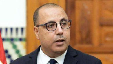 Photo of رئيس الحكومة يعلن عن تحوير وزاري الجديد للحكومة