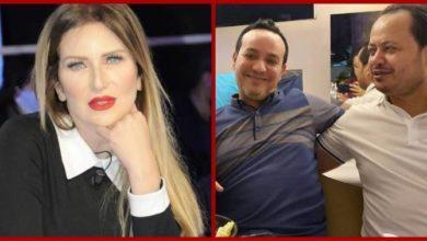 Photo of مريم بن مامي تكشف تفاصيل جديدة في قضيتها ضد علاء الشابي وسمير الوافي