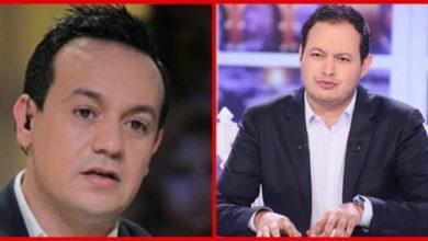 Photo of قناة التاسعة: تتجه نحو التخلي عن سمير الوافي وعلاء الشابي(التفاصيل)