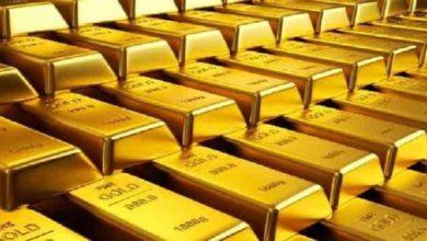 Photo of أسعار الذهب في تونس اليوم الخميس 04 مارس 2021