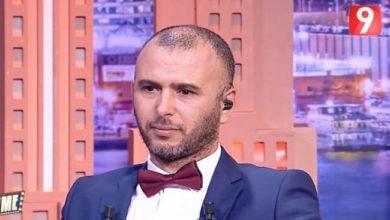 """Photo of لطفي العبدلي: يعلق على قرارات الحكومة ساخرا """"حكومة…""""!"""